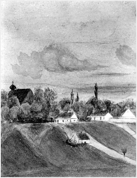 Rok 1881