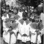 1956_bozi-telo-2