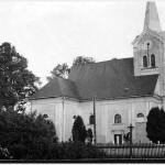 1956_kostel-1