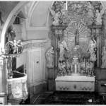 1956_kostel-2