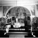 1956_kostel-3