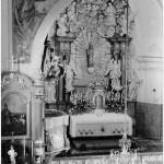 1971_oltar-1