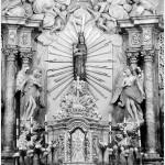 1971_renovovany-oltar