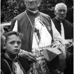 farnost1938_sveceni-zvonu-1
