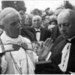 farnost1938_sveceni-zvonu-2