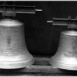 farnost1938_sveceni-zvonu-4