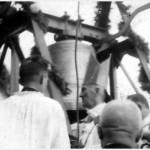 farnost1938_sveceni-zvonu-5