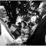 farnost1938_sveceni-zvonu-6