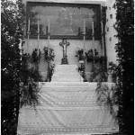 farnost1939-1945_bozi-telo-2
