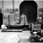 farnost1942_odvazeni-zvonu-3