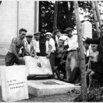 farnost1943_premisteni-krize-3