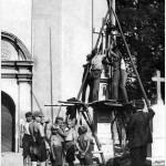 farnost1943_premisteni-krize-4