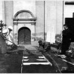 farnost1943_premisteni-krize-5