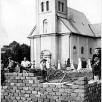 farnost1943_rozsireni-hrbitova-1