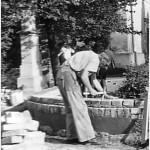 farnost1943_rozsireni-hrbitova-2