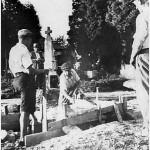 farnost1943_rozsireni-hrbitova-3