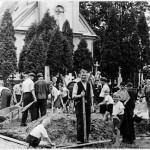farnost1943_rozsireni-hrbitova-4