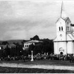 farnost1943_sveceni-hrbitova-04