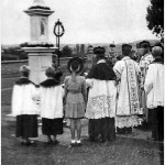 farnost1943_sveceni-hrbitova-05