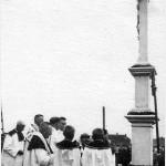 farnost1943_sveceni-hrbitova-06