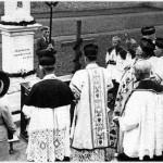 farnost1943_sveceni-hrbitova-07