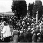 farnost1943_sveceni-hrbitova-08