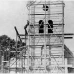 farnost1945_kostel-po-valce-01