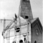 farnost1945_kostel-po-valce-02