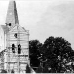 farnost1945_kostel-po-valce-03