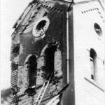 farnost1945_kostel-po-valce-04