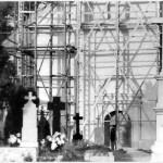 farnost1945_kostel-po-valce-05