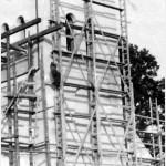 farnost1945_kostel-po-valce-06