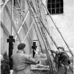 farnost1945_kostel-po-valce-08
