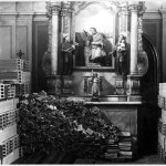 farnost1945_kostel-po-valce-11