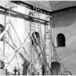 farnost1945_kostel-po-valce-12