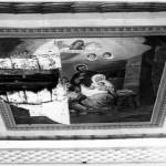 farnost1945_kostel-po-valce-13