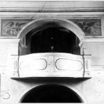 farnost1945_kostel-po-valce-14