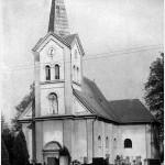 farnost1946_kostel