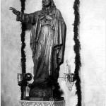 farnost1949_socha-nejsv-srdce-pane