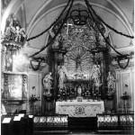 farnost1950_oltar-1