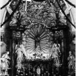 farnost1950_oltar-2