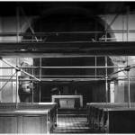 oprava-kostela-1