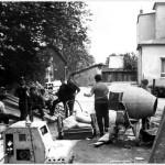 rekonstrukce-fary-2