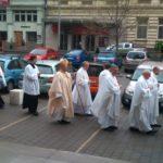 o.biskup a kněží