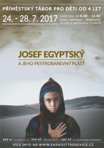 Josef Egyptsky_MALE