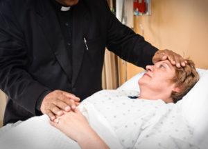 hospital-chaplain-visit
